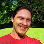 PortraitDaniel_150